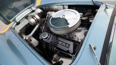 Shelby Cobra 289 FIA 50th Anniversary - Immagine: 22