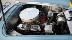 Shelby Cobra 289 FIA 50th Anniversary - Immagine: 3