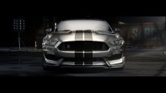 Shelby GT350 Mustang - Immagine: 1