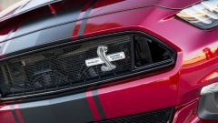 Shelby Super Snake 2015 - Immagine: 6