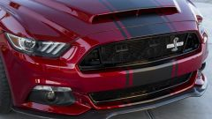 Shelby Super Snake 2015 - Immagine: 5