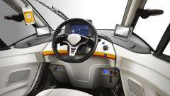 Shell concept car: ecco come le citycar possono consumare meno - Immagine: 5