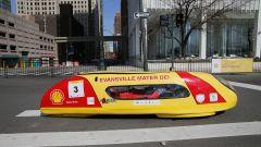 Shell Eco-marathon - Immagine: 40