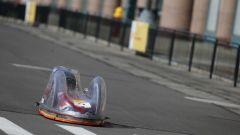 Shell Eco-marathon - Immagine: 49
