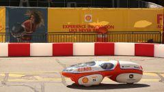 Shell Eco-marathon - Immagine: 42