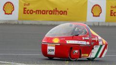 Shell Eco-marathon - Immagine: 41