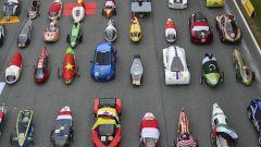 Shell Eco-marathon - Immagine: 1