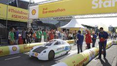 Shell Eco-marathon - Immagine: 36