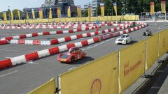 Shell Eco-marathon - Immagine: 7