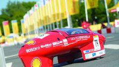 Shell Eco-marathon - Immagine: 15