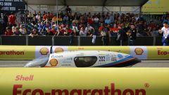 Shell Eco-marathon - Immagine: 25