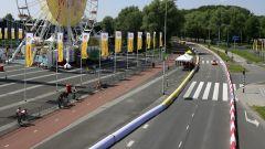 Shell Eco-marathon - Immagine: 30