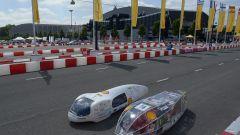 Shell Eco-marathon - Immagine: 17