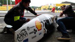 Shell Eco-marathon 2015 - Immagine: 65