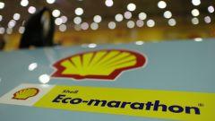 Shell Eco-marathon 2015 - Immagine: 2