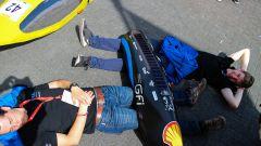 Shell Eco-marathon 2015 - Immagine: 94