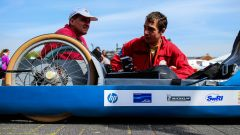 Shell Eco-marathon 2015 - Immagine: 84