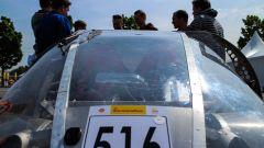 Shell Eco-marathon 2015 - Immagine: 81