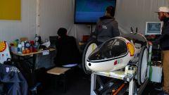 Shell Eco-marathon 2015 - Immagine: 17