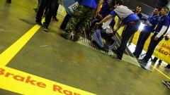 Shell Eco-marathon 2015 - Immagine: 24