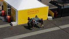 Shell Eco-marathon 2015 - Immagine: 8