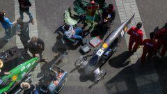 Shell Eco-marathon 2015 - Immagine: 11