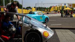 Shell Eco-marathon 2015 - Immagine: 25