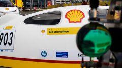 Shell Eco-marathon 2015 - Immagine: 40