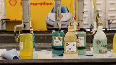 Shell Eco-marathon 2015 - Immagine: 45