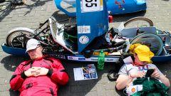 Shell Eco-marathon 2015 - Immagine: 46