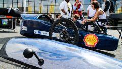 Shell Eco-marathon 2015 - Immagine: 47