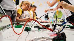 Shell Eco-marathon 2015 - Immagine: 30