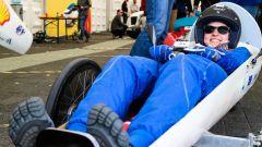 Shell Eco-marathon 2015 - Immagine: 34