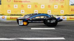 Shell Eco-marathon 2015 - Immagine: 35