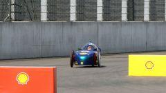 Shell Eco-marathon: ecco come si risparmia benzina - Immagine: 5