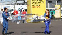 Shell Eco-marathon: ecco come si risparmia benzina - Immagine: 24