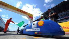 Shell Eco-marathon: ecco come si risparmia benzina - Immagine: 25