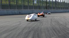 Shell Eco-marathon: ecco come si risparmia benzina - Immagine: 28