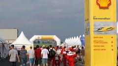 Shell Eco-marathon: ecco come si risparmia benzina - Immagine: 30