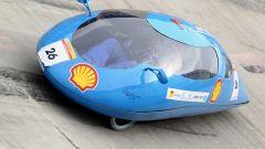 Shell Eco-marathon: ecco come si risparmia benzina - Immagine: 32