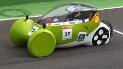 Shell Eco-marathon: ecco come si risparmia benzina - Immagine: 33