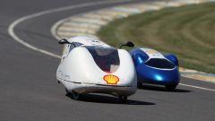 Shell Eco-marathon: ecco come si risparmia benzina - Immagine: 1