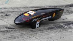 Shell Eco-marathon: ecco come si risparmia benzina - Immagine: 21