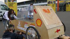 Shell Eco-marathon: ecco come si risparmia benzina - Immagine: 20