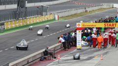 Shell Eco-marathon: ecco come si risparmia benzina - Immagine: 6