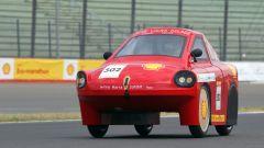 Shell Eco-marathon: ecco come si risparmia benzina - Immagine: 7
