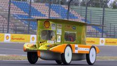 Shell Eco-marathon: ecco come si risparmia benzina - Immagine: 8