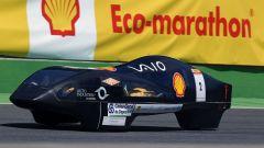 Shell Eco-marathon: ecco come si risparmia benzina - Immagine: 9