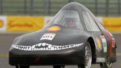 Shell Eco-marathon: ecco come si risparmia benzina - Immagine: 14
