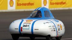 Shell Eco-marathon: ecco come si risparmia benzina - Immagine: 16
